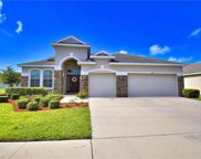 10231 Holland Road, Riverview image