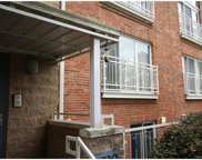 3741  Picasso Court, Charlotte image