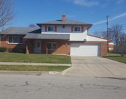 1790 Kenview Road, Columbus image