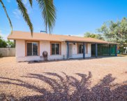 3709 W Calavar Road, Phoenix image