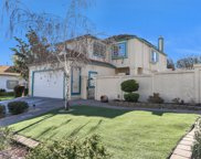 1154 Quail Creek Cir, San Jose image
