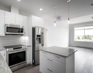 20696 Eastleigh Crescent Unit 111, Langley image