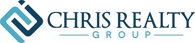 Chris Realty Group Logo