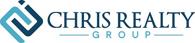 Chris Realty Group Logo