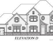 5119  Hyannis Court, Weddington image
