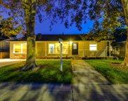 2904 Fresno St, Santa Clara image