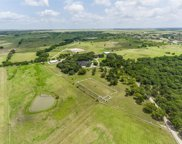 8658A S Fm 1187, Fort Worth image