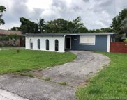 2525 Nw 9th Ter, Wilton Manors image