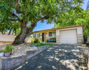 1130  Circuit Drive, Roseville image