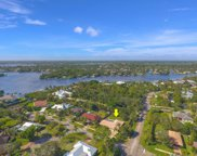 123 Pinehill Trail W, Tequesta image
