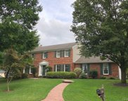 1421 Bedford, South Whitehall Township image