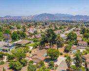 596  Mesa Drive, Camarillo image