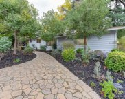 8630 Pershing Avenue, Fair Oaks image