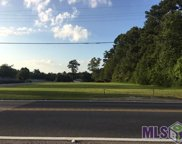 Tract W-2-A-2 Hwy 42, Livingston image