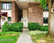 2443 E Collier Avenue Se Unit 14, Grand Rapids image