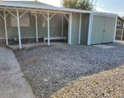 7814 S Teal  Street, Mohave Valley image