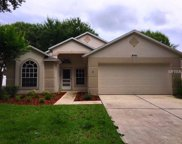 3829 Westerham Drive, Clermont image