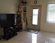 324 Southampton B, West Palm Beach image