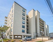 336-338 Bay Ave Unit #205, Ocean City image