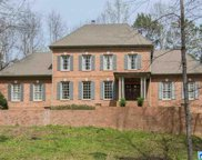 3424 Brookwood Trc, Mountain Brook image