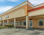 120 W State Road 434, Winter Springs image