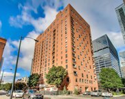 345 North Canal Street Unit 1008, Chicago image
