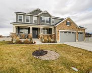 12039 S Sprout Cir W, Riverton image