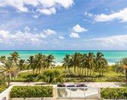 7330 Ocean Ter Unit #6-B, Miami Beach image