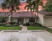 804 Lochwick Court Unit #2, Palm Beach Gardens image