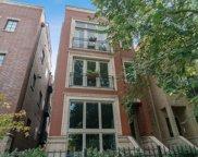 3023 N Damen Avenue Unit #2, Chicago image