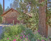 53930 Creekside, Bass Lake image