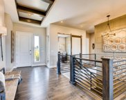 9740 Sunridge Court, Parker image