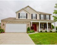 6261 Canterbury  Drive, Zionsville image