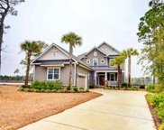 537 Starlit Way, Myrtle Beach image