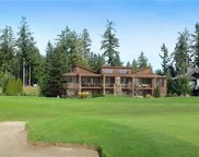 8781 Clubhouse Point Dr, Blaine image