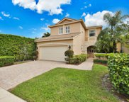 244 Isle Verde Way, Palm Beach Gardens image
