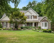 39 Shady Valley, Chesterfield image