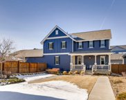 8434 East 49th Drive, Denver image