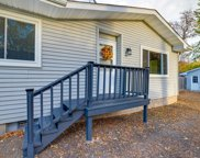 6470 236th Street Court N, Forest Lake image
