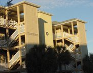 1700 Salter Path Road Unit #301-O, Indian Beach image