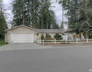 2332 165th Place SE, Bothell image