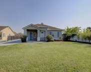 1796 Carswell Court, Suisun City image