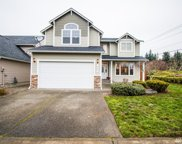 2524 55th Ave SE, Olympia image