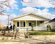 1318 4th Ave, Greeley image