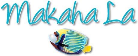 Discover Makaha La