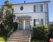 514 S New Hampshire Ave, Los Angeles image