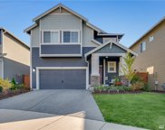 3912 174th St SE, Bothell image