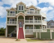 23041 Cross Of Honor Way, Rodanthe image
