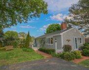 5 Park Ridge Avenue, Rye image