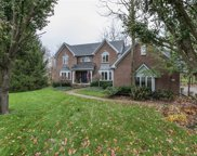 11615 Seafan  Court, Indianapolis image